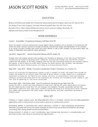 Sample Dot Net Resume For Experienced by Net Resume Best Resume Templates Delusions Us