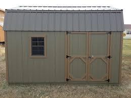 100 steel garage kits metal garages edgewater fl florida
