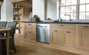 neptune kitchen furniture henley modern oak kitchen by neptune kitchens oak interior