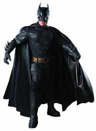 Batman Halloween Costume 50 Expensive Halloween Costumes Destination Luxury