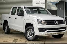 new volkswagen amarok cars for sale dvg automotive