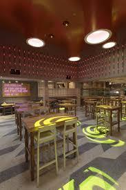 World Interior Design 12 Coffee Shop Interior Designs From Around The World