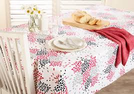 Coffee Table Linens by Table Linen U0026 Accessories At Spotlight Neat Table Runners