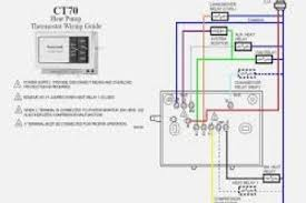 nest wiring diagram uk wiring diagram