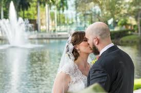 photographers in miami wedding photographers miami white house wedding photo