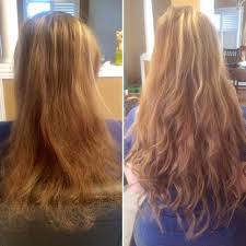 Hair Extensions Kitchener by Elegant Extensions 18 Photos Hair Extensions 1055 Mcclenahan