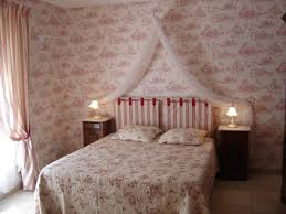 chambres st nicolas com les cistelles à nicolas lès cîteaux côte d or en bourgogne