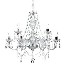 Chandelier Meaning Chandeliers Chrome 9 Light Chandelier Percent Chandeliers To