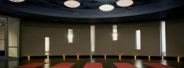 Floor Hero by Luxury Gym And Health Club In Boston Financial District Equinox