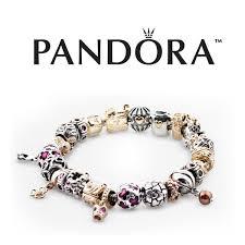 pandora charm bracelet jewelry images 266 best luv pandora images pandora jewelry jpg