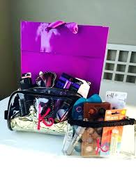 makeup gift baskets makeup basket makeup gift basket wonderfully made