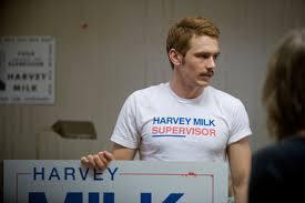 download milk movie download milk movie