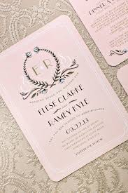 wedding invitations hamilton wedding invitation wording exles from casual to traditional