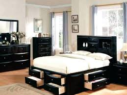 Bobs Furniture Bedroom Sets Bedroom Set Tarowing Club