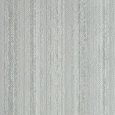 Gray Grasscloth Wallpaper by Almiro Pewter Grasscloth Wallpaper 61 55429 The Home Depot