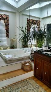 the harbor light inn marblehead room 22 deluxe bath picture of harbor light inn marblehead