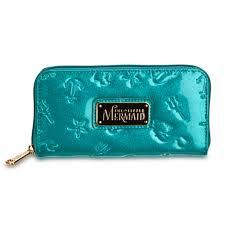 The 25 Best Anchor Print - mermaid logo purse best purse 2018