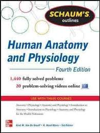 Human Anatomy Exam Questions The 25 Best Anatomy And Physiology Test Ideas On Pinterest