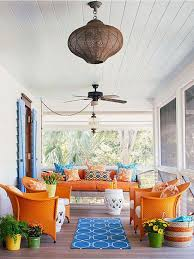 creative home interior design ideas terrace design ideas 16 creative designs for the porch