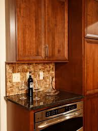 Cork Backsplash Tiles by Wine Cork Backsplash Houzz