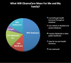 What Is Employer Mean How Will Obamacare Affect Me