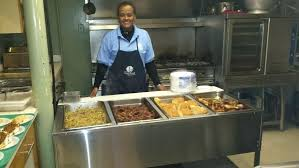 island soup kitchen volunteer daily bread soup kitchen daily bread soup kitchen brevard county