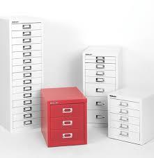 Bisley Filing Cabinet 74 Best Bisley Multidrawer Images On Pinterest Home Office