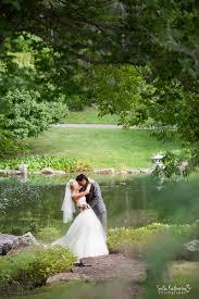 venue spotlight wedding venue edmonton devonian botanical garden