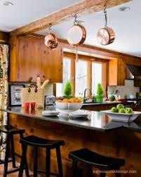 Kitchen Pine Cabinets Painting Knotty Pine Kitchen Cabinets Painting Knotty Pine