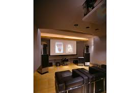 dallas home theater alan may listening room u0026 home theater wsdg