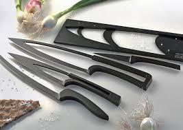 meilleur couteau cuisine couteaux design de luxe