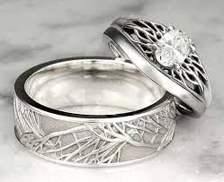 artisan wedding rings artistic artisan and artcarved engagement rings engagement
