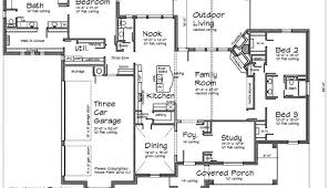 architect house plans for sale atrium house plans for sale house and home design luxamcc