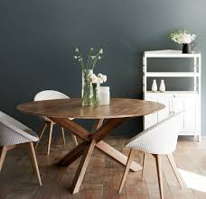 teak dining tables and chairs dining room originals furniture