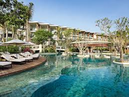 7 bali luxury stays under 200 where you can live like a king