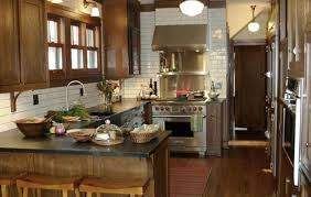 small kitchen remodel ideas model home decor ideas