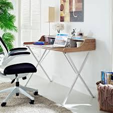 binny desk desks modern and dorm design
