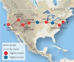 amtrak map usa california amtrak map amtrak los angeles to san diego inspiring