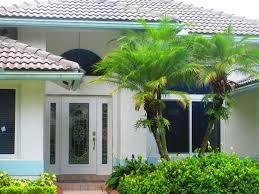 impact resistant sliding glass doors hurricane impact resistant windows u0026 doors pompano beach fl