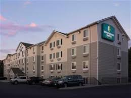 Comfort Suites Lexington Sc Woodspring Suites Lexington Sc See Discounts