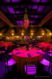 Wedding Venues In San Francisco Treasure Island Officer U0027s Club Events San Francisco Ca