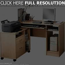 Antique Home Office Furniture by Office Outstanding Furniture Desk Antique Desks Antique Library