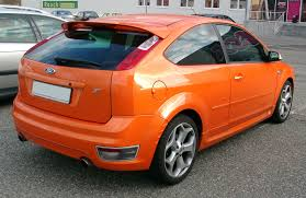 ford focus rs wiki 2010 ford focus st reviews msrp ratings with amazing images
