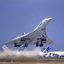 Best 25 Airplane Essentials Ideas by Best 25 Concorde Ideas On Concord Plane Planes And