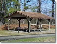 open carports affordable pole barn carport kits hansen pole buildings