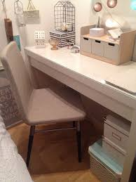 Ikea Malm Vanity Table 110 Best Ikea Time Images On Pinterest Malm Dressing Table