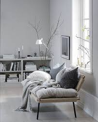 47 beautiful nordic living room design ideas you should have it