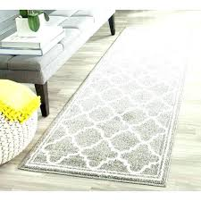5x8 Outdoor Rug 5 8 Outdoor Rugs Cheap Rug Wonderful Area Grey Beige Indoor