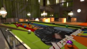 pool nation on ps3 official playstation store us