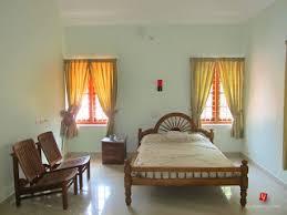 Home Design Interior Kerala New Home Design Ideas Home Interior Design Kerala Interior